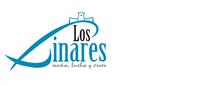 Granja Escuela Los Linares