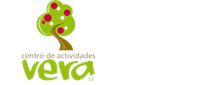 Centro de Actividades Vera S.L.