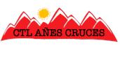 Asociación Juvenil Añes Cruces