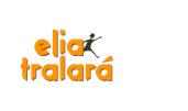 Elia Tralará