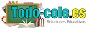 www.todo-cole.es