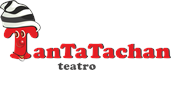 tantatachan teatro